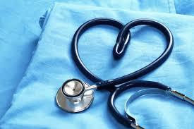 Doctors Advice: Do not google yourillness.