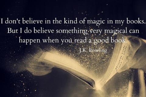 jk-rowling-on-reading_large