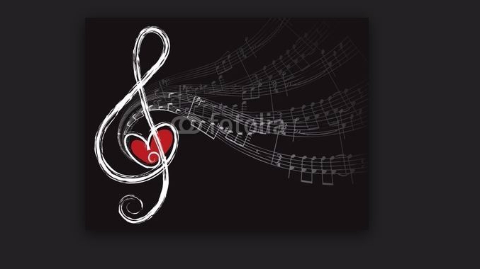 Music – The Science andMemories!
